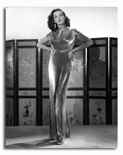 (SS2427022) Jane Russell Movie Photo
