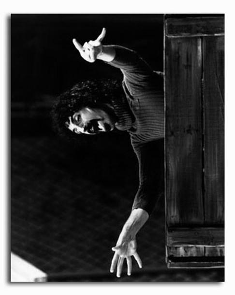 (SS2427295) Frank Zappa Music Photo