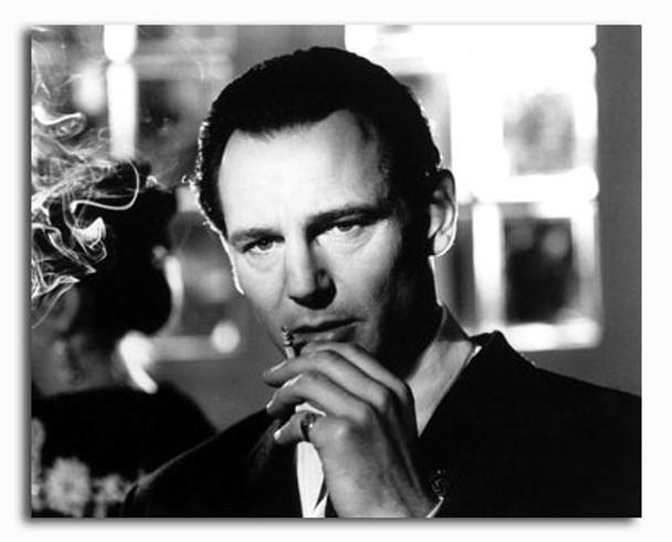 (SS2430571) Liam Neeson Movie Photo