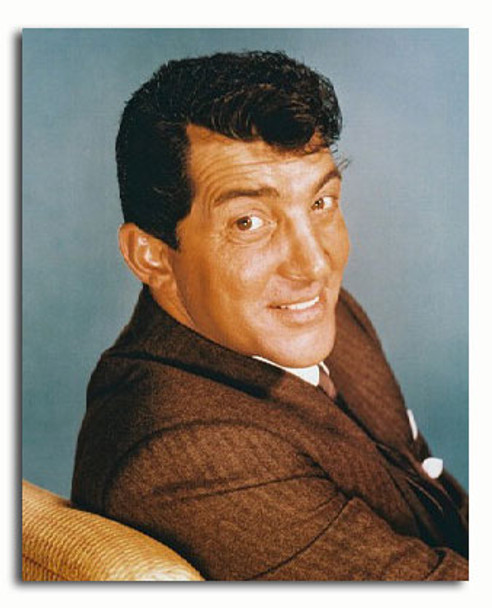 (SS2730169) Dean Martin Music Photo