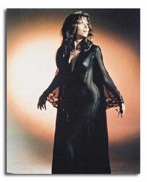 (SS2757794) Movie Picture Of Ingrid Pitt Buy Celebrity