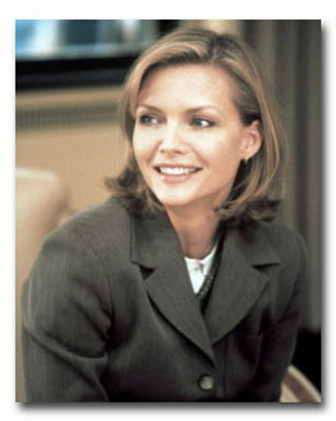 (SS3345758) Michelle Pfeiffer Music Photo