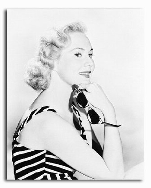 (SS2119351) Virginia Mayo Movie Photo