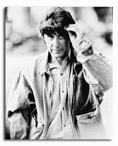 (SS2119520) Al Pacino  Frankie and Johnny Movie Photo