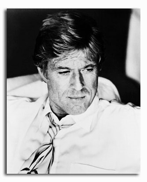 Ss2119663 Movie Picture Of Robert Redford Buy Celebrity Photos And