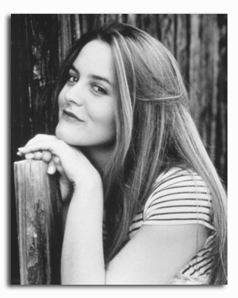 (SS2152267) Alicia Silverstone Movie Photo