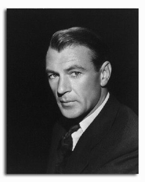 (SS2152670) Gary Cooper Movie Photo