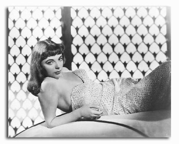 (SS2236936) Joan Collins Movie Photo