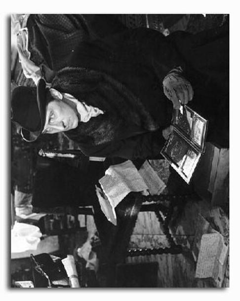 (SS2244151) Peter Cushing  Dracula Movie Photo