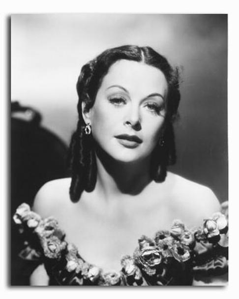(SS2273414) Hedy Lamarr Movie Photo