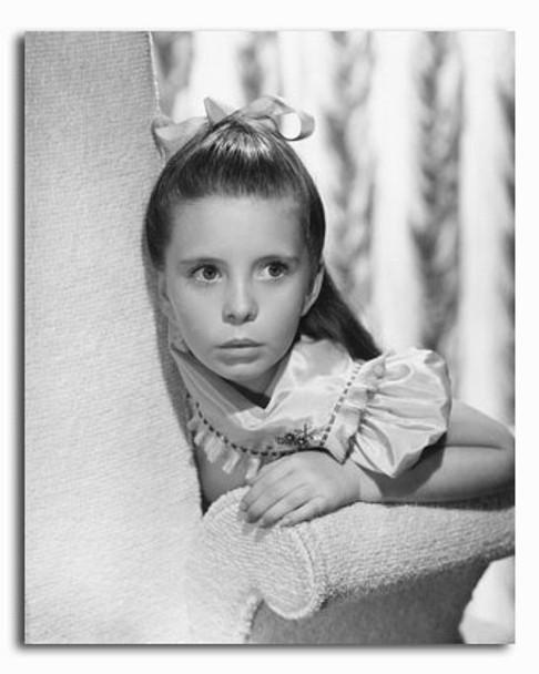 (SS2273856) Margaret O'Brien Movie Photo