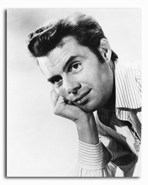 (SS2316470) Dirk Bogarde Movie Photo