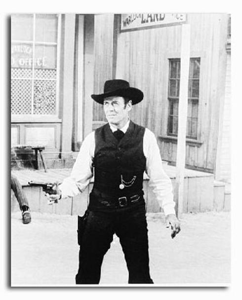 (SS2116517) Henry Fonda Movie Photo