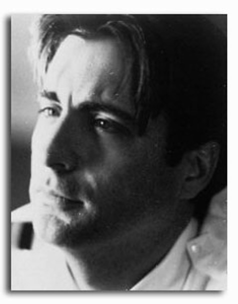 (SS2116569) Andy Garcia Movie Photo