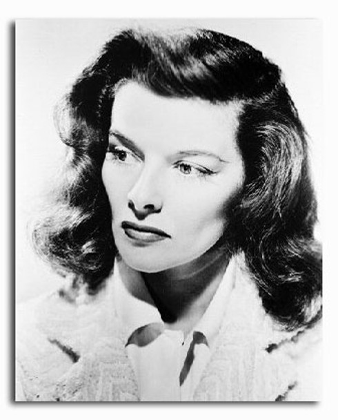 (SS2116790) Katharine Hepburn Movie Photo