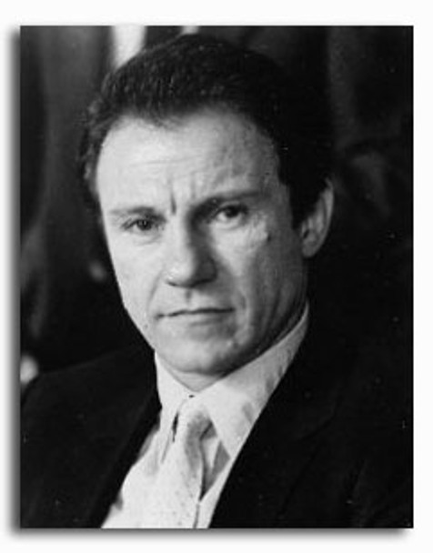 (SS2116933) Harvey Keitel  City of Industry Movie Photo