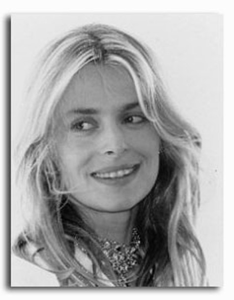 (SS2116972) Nastassja Kinski Movie Photo