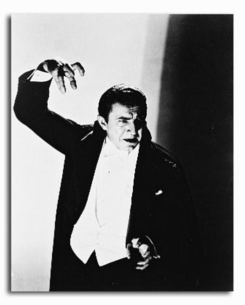 (SS2117115) Bela Lugosi  Dracula Movie Photo