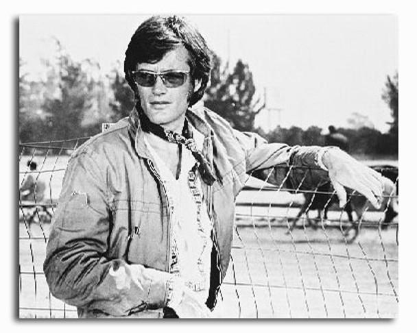 (SS2118623) Peter Fonda Movie Photo