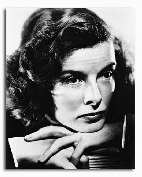 (SS2121327) Katharine Hepburn Movie Photo