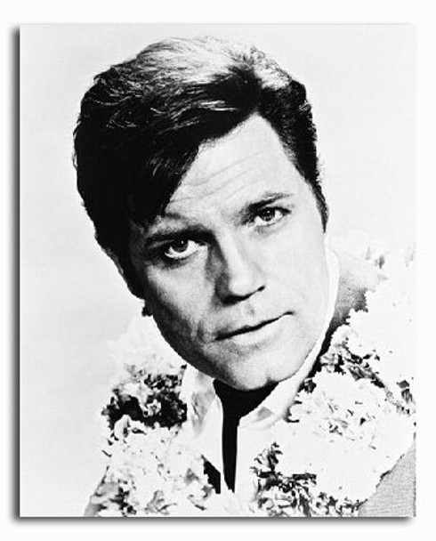 (SS2121717) Jack Lord  Hawaii Five-O Movie Photo