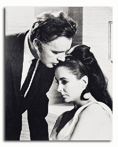 (SS2122497) Elizabeth Taylor Movie Photo