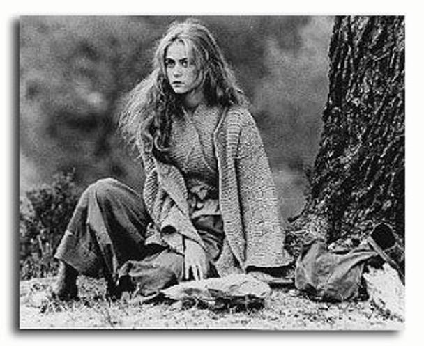 (SS2123004) Emmanuelle Beart Movie Photo