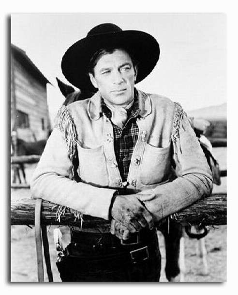 (SS2123290) Gary Cooper Movie Photo