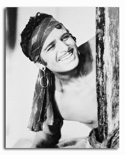 (SS2123667) Douglas Fairbanks  The Thief of Bagdad Movie Photo