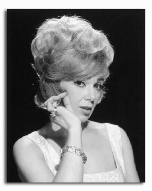 (SS2134470) Edie Adams Movie Photo