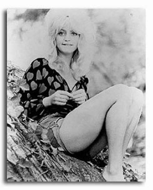 (SS2135250) Goldie Hawn Movie Photo
