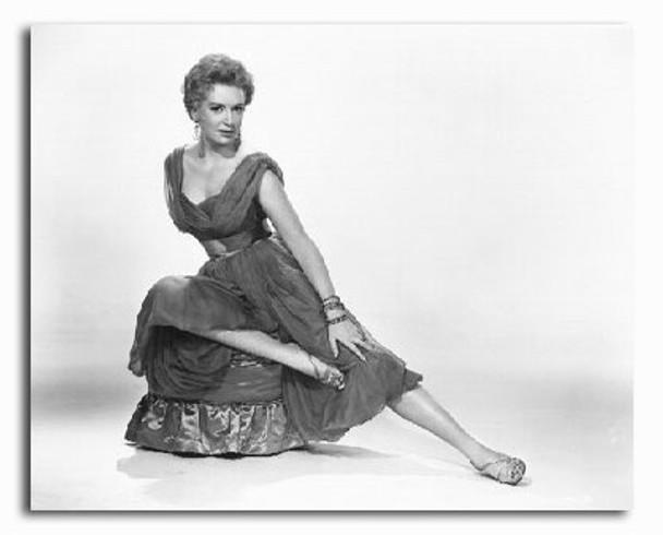 (SS2135354) Deborah Kerr Movie Photo