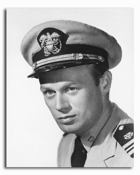 (SS2136186) Richard Widmark Movie Photo