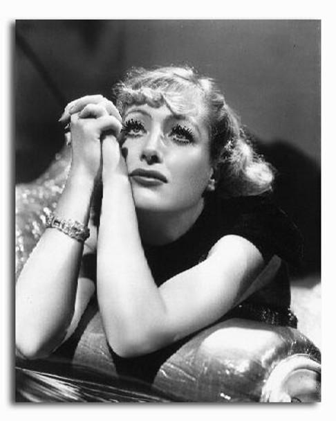(SS2151357) Joan Crawford Movie Photo