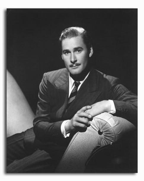(SS2151500) Errol Flynn Movie Photo
