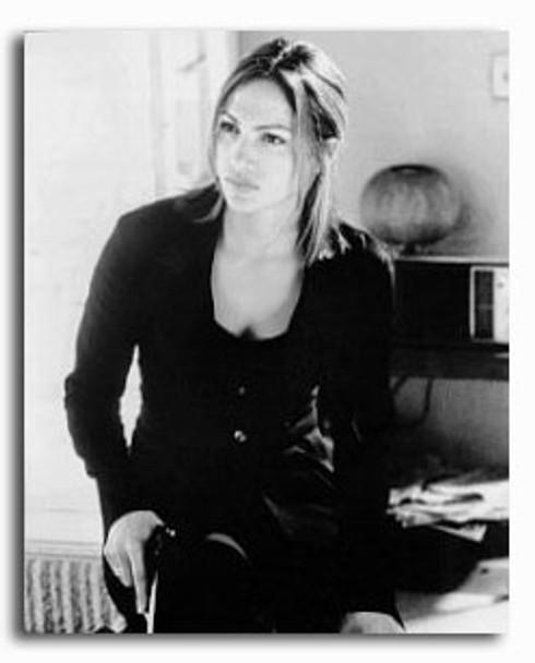 (SS2179073) Jennifer Lopez  Out of Sight Music Photo