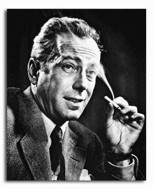 (SS2179476) Humphrey Bogart Movie Photo