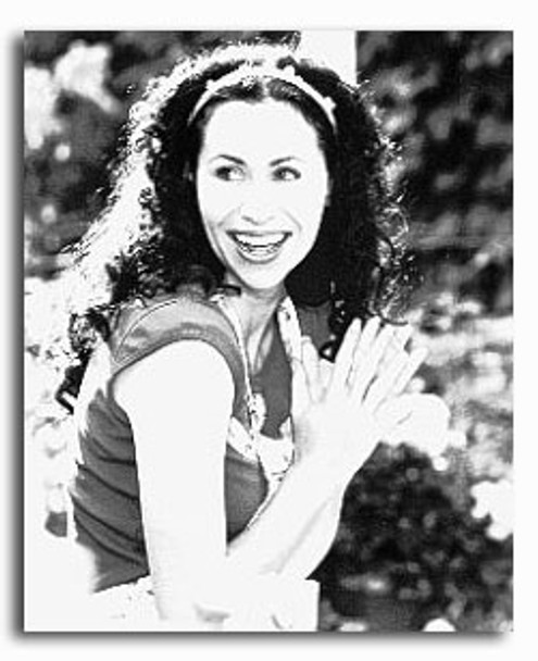(SS2210676) Minnie Driver Movie Photo
