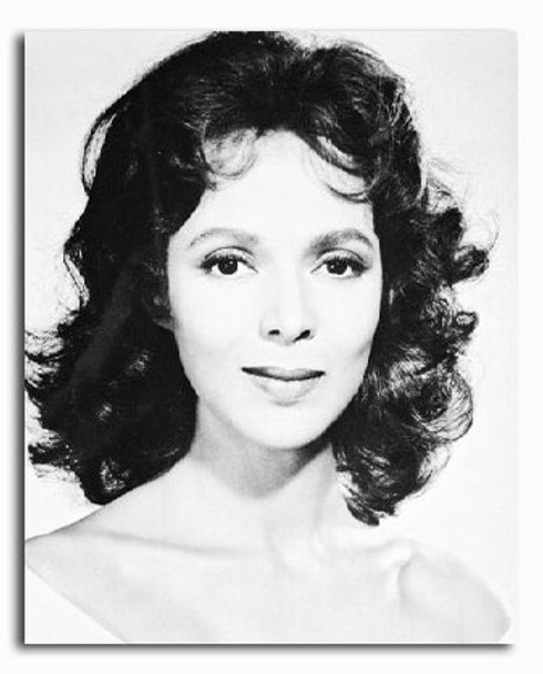 (SS2214641) Dorothy Dandridge Movie Photo