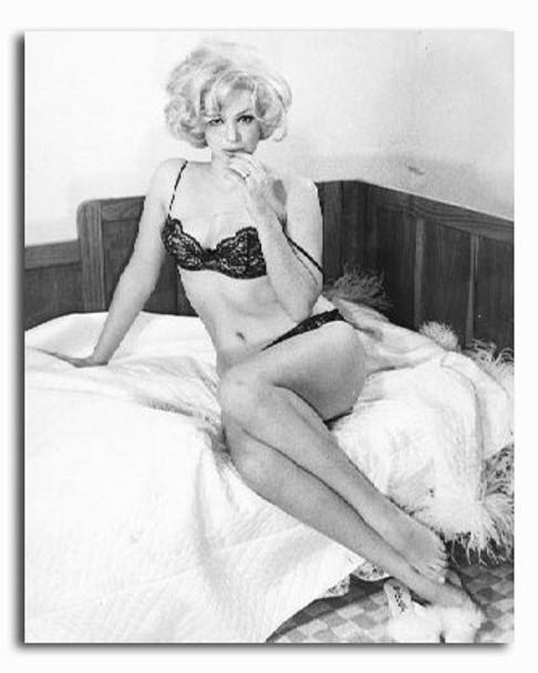 (SS2233296) Margaret Lee Movie Photo