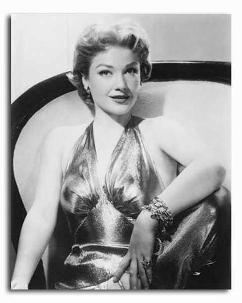 (SS2271958) Anne Baxter Movie Photo