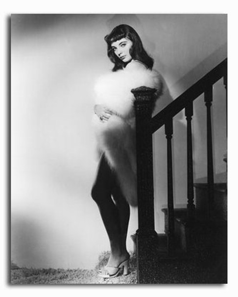 (SS2272309) Joan Collins Movie Photo