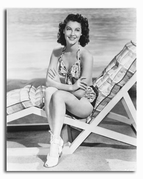 (SS2272920) Ava Gardner Movie Photo