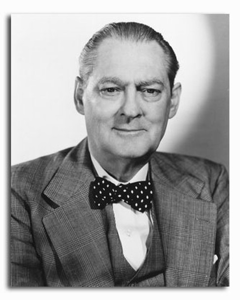 (SS2274727) Lionel Barrymore Movie Photo