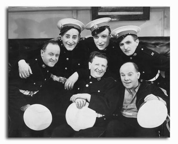 (SS2275169) The Crazy Gang Movie Photo