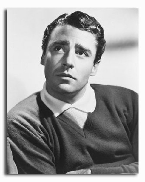 (SS2280954) Peter Lawford Movie Photo