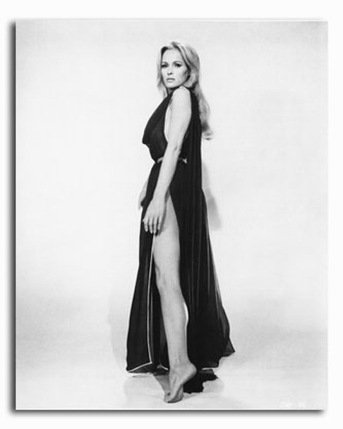 (SS2315937) Ursula Andress Movie Photo