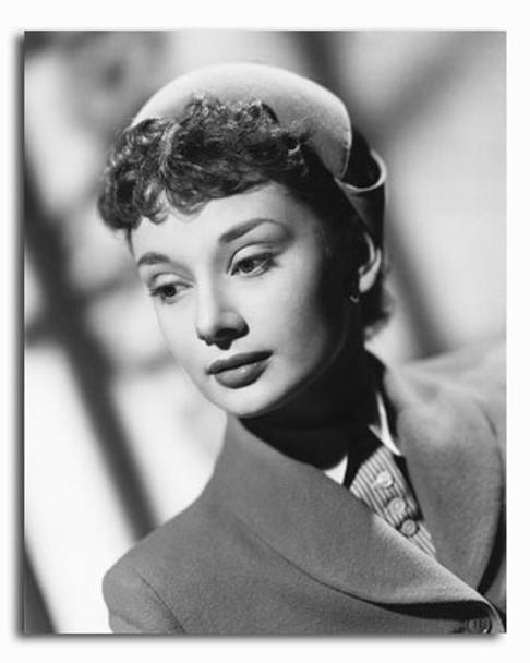 (SS2317523) Audrey Hepburn Movie Photo