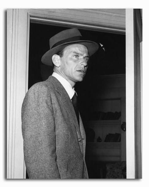 (SS2430025) Frank Sinatra Music Photo