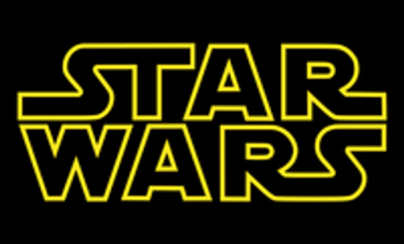 Star Wars fans the wait is over as Star Wars Episode VII cast is announced..